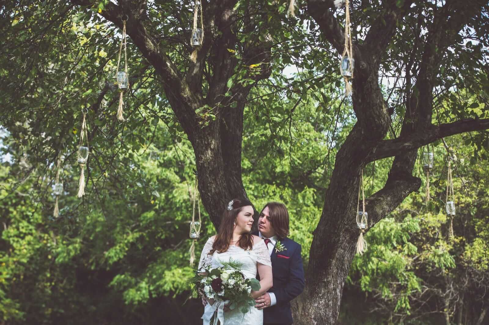 Rustic wedding photography Cambridge Ontario