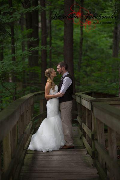 Wedding Photography Prices In California: Alexandra J Wedding Photography